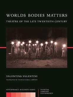 Worlds Bodies Matters cover 15July b