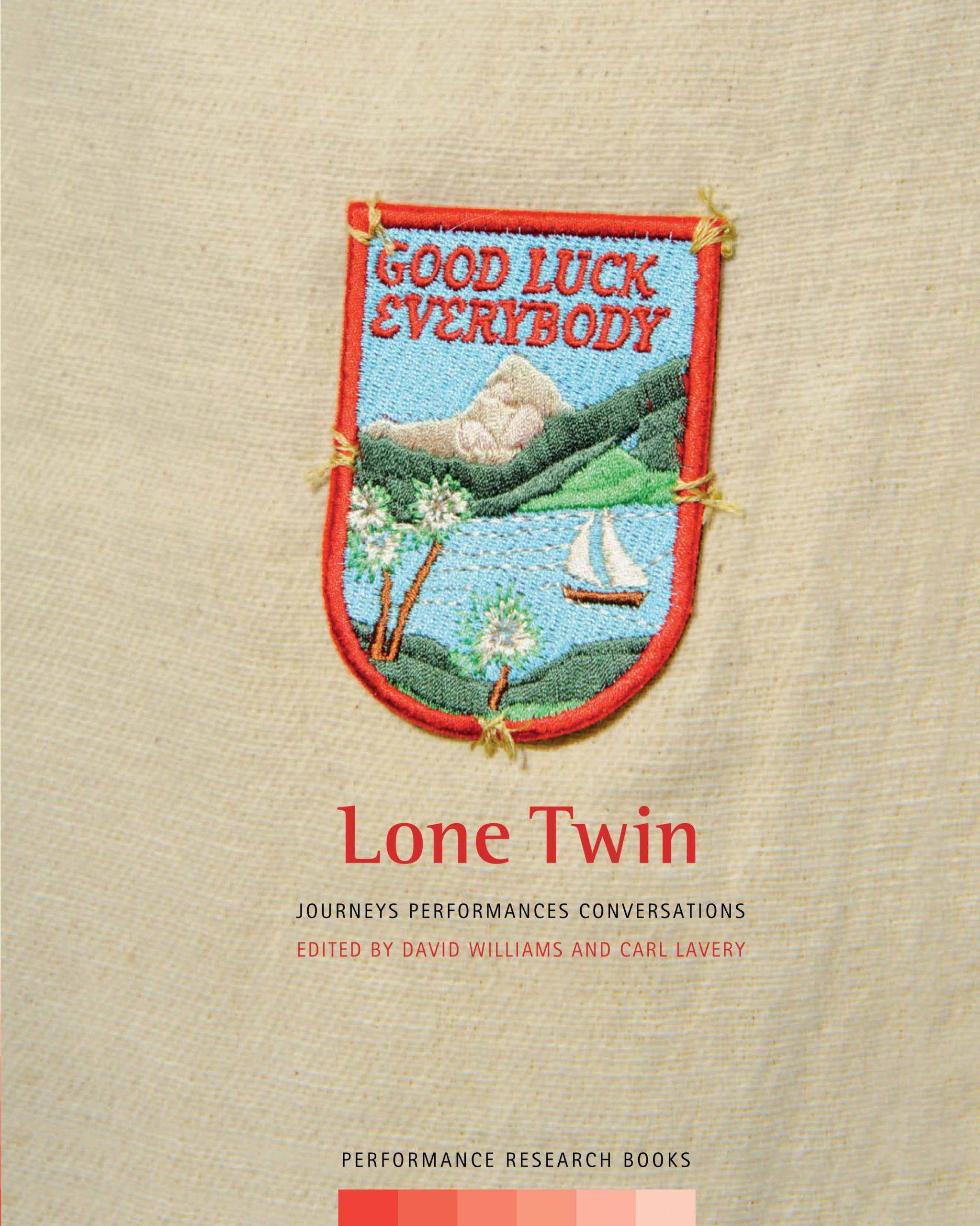 Lone Twin