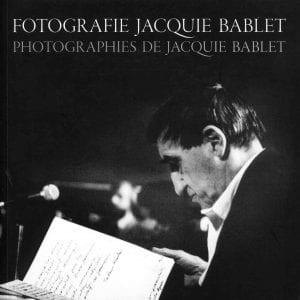bablet