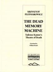 Dead Memory Machine