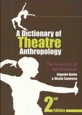 dictionarytheatreanthr