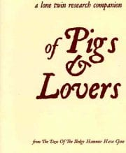 pigslovers