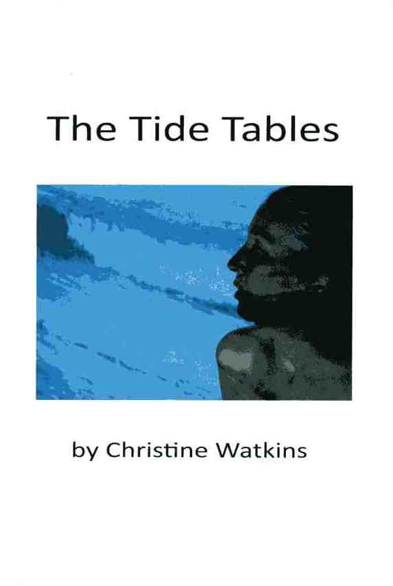 The Tide Tables