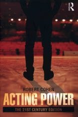 actingpower