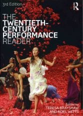 performance reader