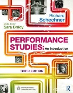 performancestudies