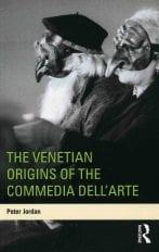 venetianorigins