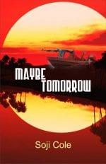 Maybe Tomorrow new