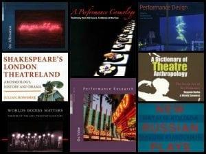 Performancebooks2