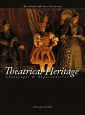 theatricalheritage_voorplatdef_0