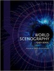 World Scenog