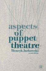 aspects of puppets