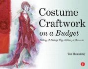 costume craftwork