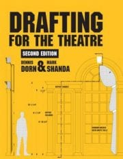 drafting_for_the_theatre-9780809330379