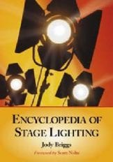 encyclopedia_of_stage_lighting-9780786440436