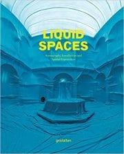 liquidspaces_de_front_rgb