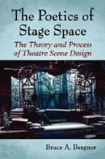 the_poetics_of_stage_space-9780786475414